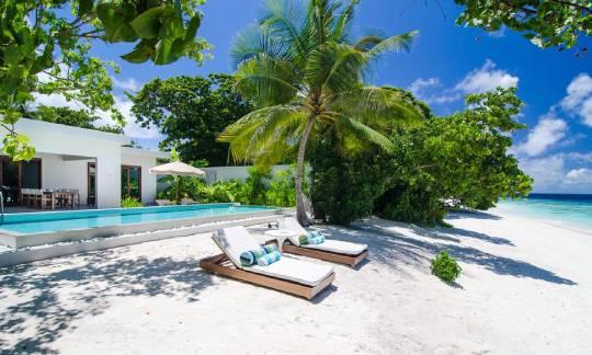 Amilla-Fuhi-Maldives-Beach-House-Exterior