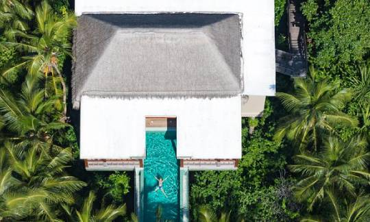 Amilla-Fushi-Family-2-Bedroom-Sky-House