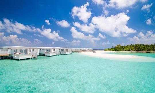Amilla-Fushi-Maldives-Ocean-Lagoon-Houses